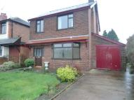 3 bedroom property in Holborn Hill, Ormskirk