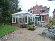 4 bed home for sale in Thornbury, Skelmersdale