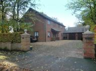 property for sale in Normanhurst, Ormskirk