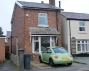 2 bedroom home in Wigan Road, Ormskirk