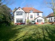 5 bedroom property in Granville Park, Aughton...