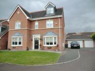 5 bed house for sale in Clough Avenue, Burscough...