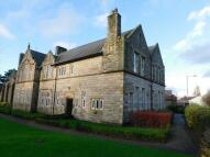 2 bedroom Flat in Grammar School Court...