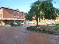 1 bed Flat in The Fountains, Ormskirk