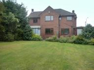 4 bedroom house in Prescot Road, Ormskirk