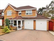 4 bed house for sale in Hill Rise View, Aughton...