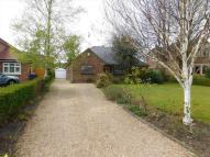 Bungalow for sale in Town Green Lane, Aughton...