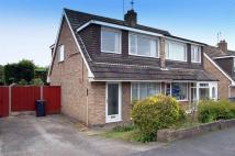 property in Derby Hill Road, Ormskirk