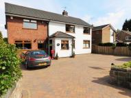 house for sale in Prescot Road, Ormskirk
