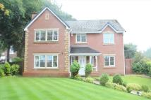 5 bedroom property for sale in Chestnut Grange, Ormskirk