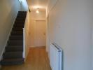 Hallway Hol