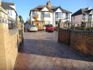 property in Church Road, Roby...