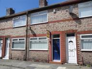 2 bedroom house to rent in Armour Grove, Liverpool