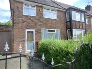 3 bedroom property for sale in Lyme Cross Road Huyton...