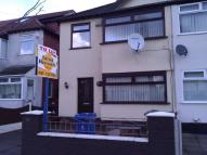 property to rent in Milton Avenue,