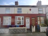Baden Road house