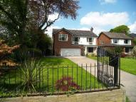 5 bedroom Detached house in Victoria Road...