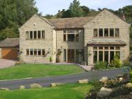 Henshaw Woods Detached house for sale