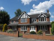 5 bed Detached home in Bramley Close, Swinton