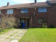 Terraced home in Downham Avenue, Culcheth