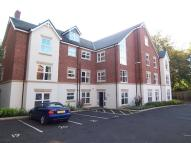 2 bedroom Ground Flat to rent in The Coppice, Worsley