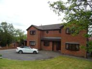 4 bedroom Detached house for sale in Manchester Road...