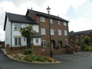 2 bed Mews in Oliver Fold Close...