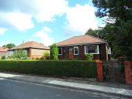 3 bedroom Detached Bungalow for sale in Hardy Grove...