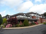Ground Flat for sale in Elmwood, Barton Road...