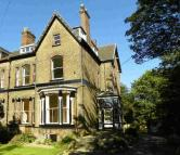 1 bed Flat to rent in Ashfield House...