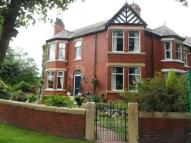 Fairthorn semi detached house for sale