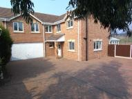 Detached property for sale in Dukes Hideaway...