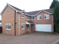 5 bedroom Detached house for sale in Dukes Hideaway...