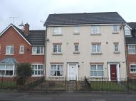 3 bed Mews for sale in Warrington Road...