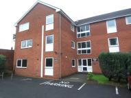 2 bed Ground Flat in Mistral Court...