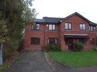 4 bed semi detached property to rent in Oriole Drive, Ellenbrook