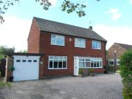 4 bed Detached property for sale in Twiss Green Lane...