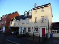 4 bed Town House for sale in Millbrook Close...