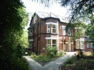 Flat to rent in Worsley Road, Worsley