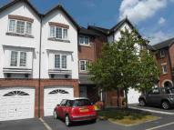 Mews to rent in Oliver Fold Close...