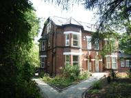 2 bedroom Flat in Worsley Road, Worsley