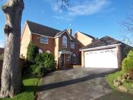 Redwater Close Detached property to rent