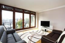 2 bedroom Flat in Osprey Court, Star Place...