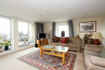 Flat for sale in Wards Wharf Approach...