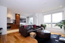 Forge Square Flat for sale