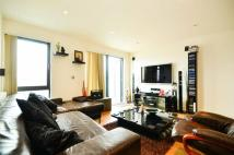 2 bedroom Flat to rent in Mercury House...