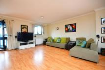 Lancaster Drive Maisonette for sale