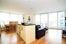 Flat for sale in The Mast, Gallions Reach...
