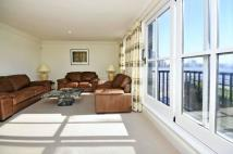 4 bed home to rent in Blyth's Wharf...