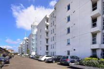 Flat for sale in Barrier Point Road...